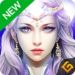 Legacy of Destiny – Most fair and romantic MMORPG APK