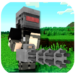 Legend Strike Zombie Sniper Shoot War Online APK