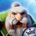 Legend of Solgard APK