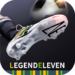 LegendEleven APK