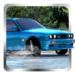 Legendary E30 – E36 Drift APK