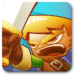 Legendary Warrior APK