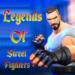 Legends Of Street Fighters APK