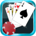 Let It Ride Poker APK
