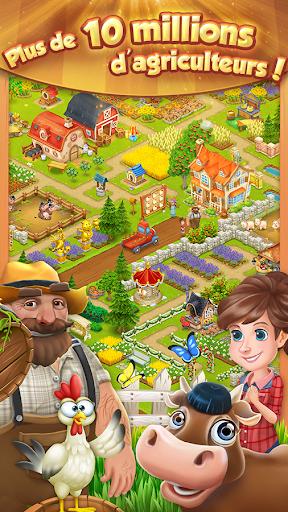 Lets Farm ss 1