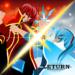 Leturn – Defense Of Magic APK
