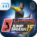 LiNing Jump Smash 15 Badminton APK