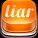 Liar's Dice Online Multiplayer APK
