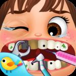 Libii Dentist APK