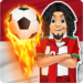 Liga Indonesia 2018 ⚽️ The Game! (No Ads!) APK