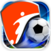LigaUltras – Support your favorite soccer team APK