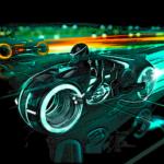 Light Bikes.io Online Generator