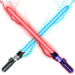 Lightsaber Battle Simulator APK