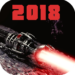 Lightsaber Jedi Wars (light saber or dark saber) APK