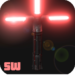 Lightsaber Sith Wars – Triple, Dual, Single APK