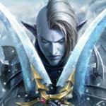 Lineage II: Dark Legacy Online Generator