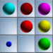 Lines Deluxe – Color Ball APK