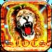 Lion Kingdom Slots APK