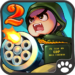 Little Commander 2 APK