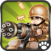 Little Commander – WWII TD APK