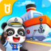 Little Panda Captain APK