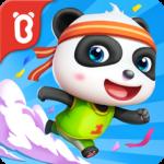 Little Panda Run APK