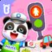 Little Panda Travel Safety APK