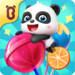 Little Panda's Candy Shop APK