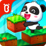 Little Panda's Jewel Quest APK