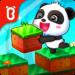 Little Panda's Jewel Quest APK