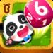 Little Panda's Math Adventure APK