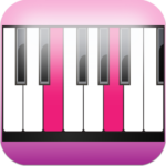 Little Piano APK