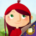Little Red Riding Hood APK