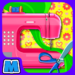 Little Tailor Kids APK