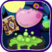 Little witch: Magic alchemy games APK