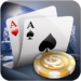 Live Hold'em Pro Poker – Free Casino Games APK