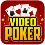 Live Video Poker APK