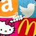 Logo Quiz 2018 APK