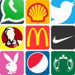 Logo Quiz World APK