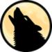 Lone Wolf New Order APK