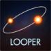 Looper The Magical Ball APK