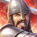 Lords & Knights – Medieval Building Strategy MMO APK