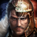 Lords of Conquest APK