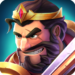 Lords of Empire:Kingdom War- Strategy RPG APK