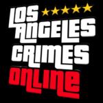 Los Angeles Crimes Online Generator