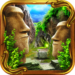 Lost & Alone – Adventure Games Point & Click Demo APK