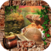 Lost City Hidden Object Adventure Games Free APK