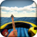 Lost Survival : Stranded Deep of Bermuda APK