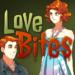 Love Bites APK
