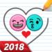 Love Brain Balls 2018 – Physics Puzzles APK